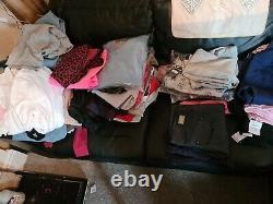 Womans clothes bundle