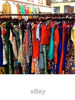 Womans/junior 15 clothing bundle lot. Sizes XS-M. Purses to shirts, jewelry, etc