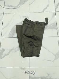 Women Clothes bundle mystery pack 30 pieces