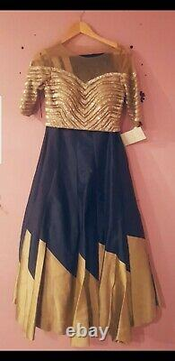 Women asian clothes brand new