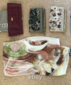 Women's Bundle, High End Brands-Dior, Armani, Banana Republic