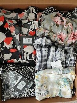 Women's Clothing Lot All Sizes 50 PC Wholesale Lot Bundle New