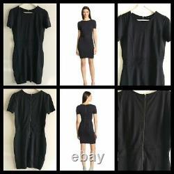 Women's Designer Dresses MIX Job Lot II / Bundle / Resell / Description