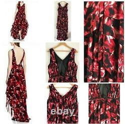 Women's Mixed Designer Maxi Dresses Job Lot / Bundle / Resell / Description
