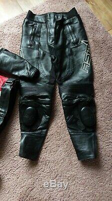 Women's Motorcycle clothing bundle