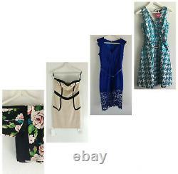Women's Paperdoll, L/mistress Dresses Job Lot / Bundle / Resell / Description
