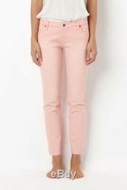 Women's Sass & Bide Clothing denim bundle x SIZES 6/8