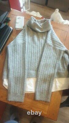 Women size 12 clothes bundle
