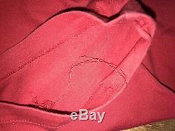 Womens Clothes Bundle Size 16 & 18