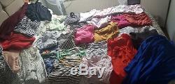 Womens Clothes Bundle Size 20 36 Items