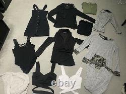 Womens Clothes Bundle size 6-8