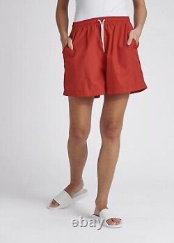 Womens Clothing Bundle JOB LOT NEW RRP £3000
