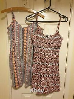 Womens Clothing Bundle Medium/12