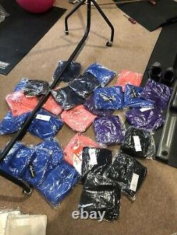 Womens Clothing Bundle NEW