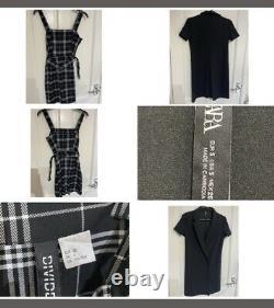 Womens Clothing Bundle Size 6 / 4 / XS. 18 Items