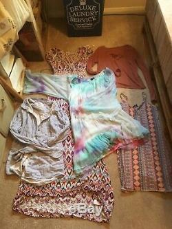 Womens Clothing Bundle Size 8