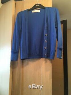 Womens Clothing Bundle, Size 8-10