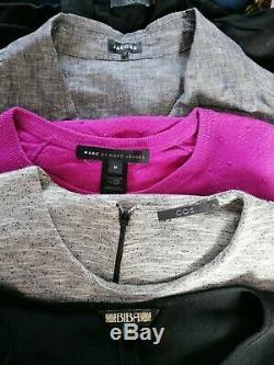 Womens Clothing Reseller Joblot Bundle Hobbs Nomads Seasalt Orvis Cos Masai