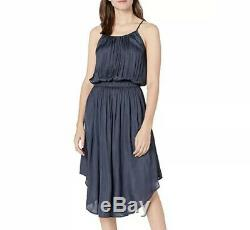 Womens Clothing Reseller Lot Bundle MSRP $800+