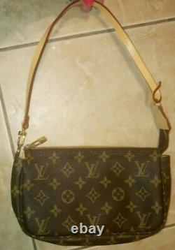 Womens Clothing designer job lot bundle bags shoes dresses size 8-10
