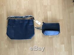 Womens Designer Handbags Purse Boots Wholesale Job Lot Bundle New