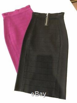 Womens Designer clothing bundle