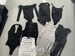 Womens Large clothes bundle size 6-8
