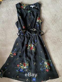 Womens Mixed Shop Clothes Bundle Size 12. RI, Boohoo, H&M, New Look Etc