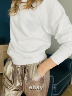 Womens Size 8 Clothes Bundle BNWT re seller