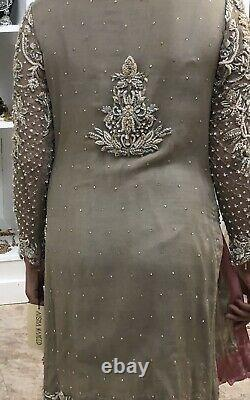 Womens asian clothes