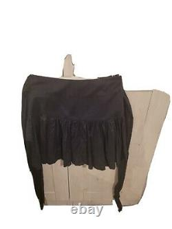 Womens clothes bundle job lot size 6-8, approx. 100 items