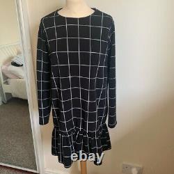Womens clothes bundle size 10-12