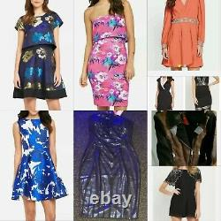 Womens clothes bundle size 10 BNWT over £500 worth of clothes