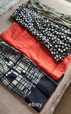 Womens clothes bundle size 12, incl Hobbs, 14 items