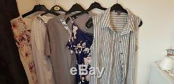 Womens clothes bundle size 16/18