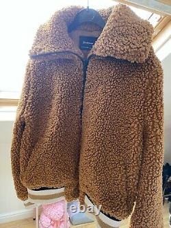 Womens clothes bundle size 8-10