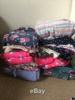 Womens clothes bundle size 8-10 210 Items Jumper Trousers Jeans Top Pjs Next