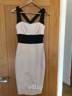 Womens clothes bundle size 8-10 Zara French Connection Mango Karen Millen