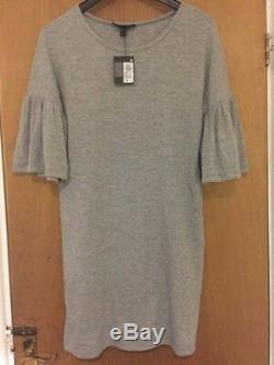 Womens clothes/shoes bundle some new, some worn