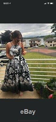Womens clothes size 10 12 used bundle Prom/wedding Guest Dress