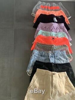Womens clothes size 6 bundle