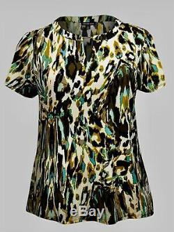 Womens clothes wholesale tops, jackets, bundle dresses resale New joblot x60