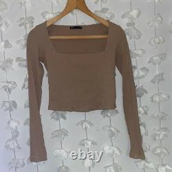 Womens clothing bundle size 10