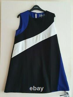 Womens clothing bundle sizes 12-14 11 dresses from various brands