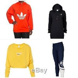 Womens clothing bundle small