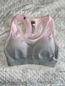 Womens ladies clothes bundle size 8-10