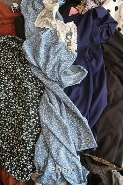 Womens ladies clothes bundle size 8, 50+ items