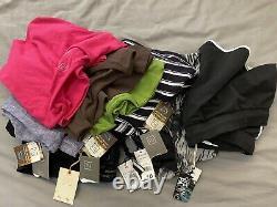 X200 Wholesale River Island, H&M, Topshop UK 6-23/24 Joblot Bundle Women Cloths